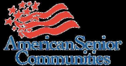 American_Senior_Communities_logo.png
