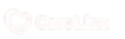 CareLinx Logo white.png