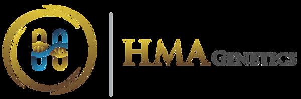 HMAG Logo & Words 12-18-2017.png