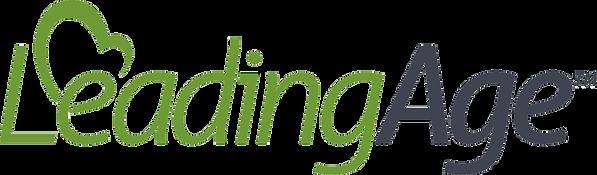 LA_FA_Logo_Web_no_tag.png