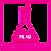 Meridian Lab Svcs-02_edited.png