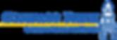 CompassPark_horizontal_colored-01  Big.p