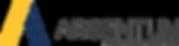 Argentum_Logo_RGB2.png