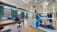 Ignite Medical Resort-016.jpg
