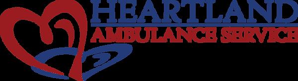 Heartland Logo EPS.png