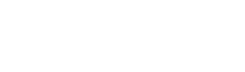 logo-blue-and-co-white-FULL.png