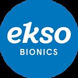 Ekso NEW Bionics Logo Circle.png