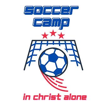 Soccer Camp Logo (1).png