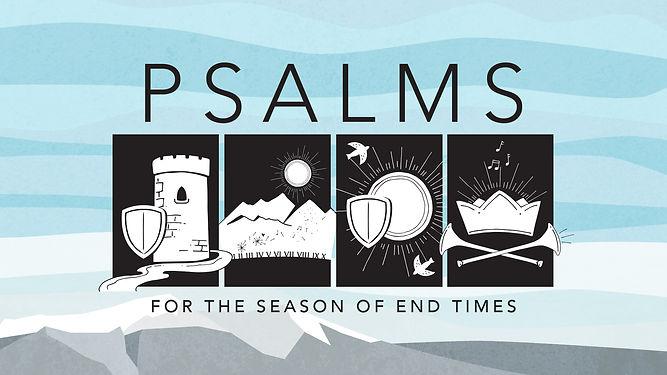 Psalms 16 9 A.jpg