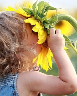 girl-with-sunflower.jpg