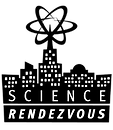 21-214406_image-science-rendezvous-logo-