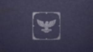 заказат логотип тверь
