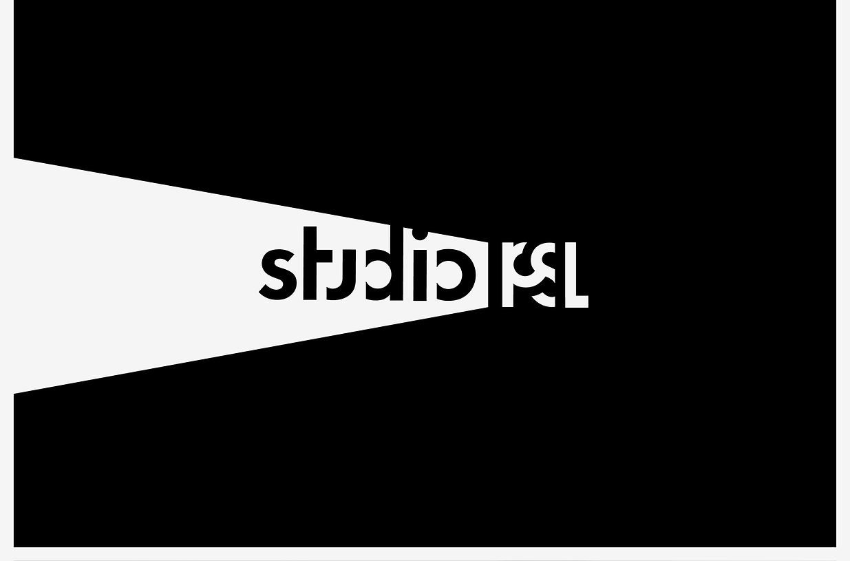 заказать логотип тверь
