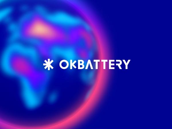 OKBATTERY