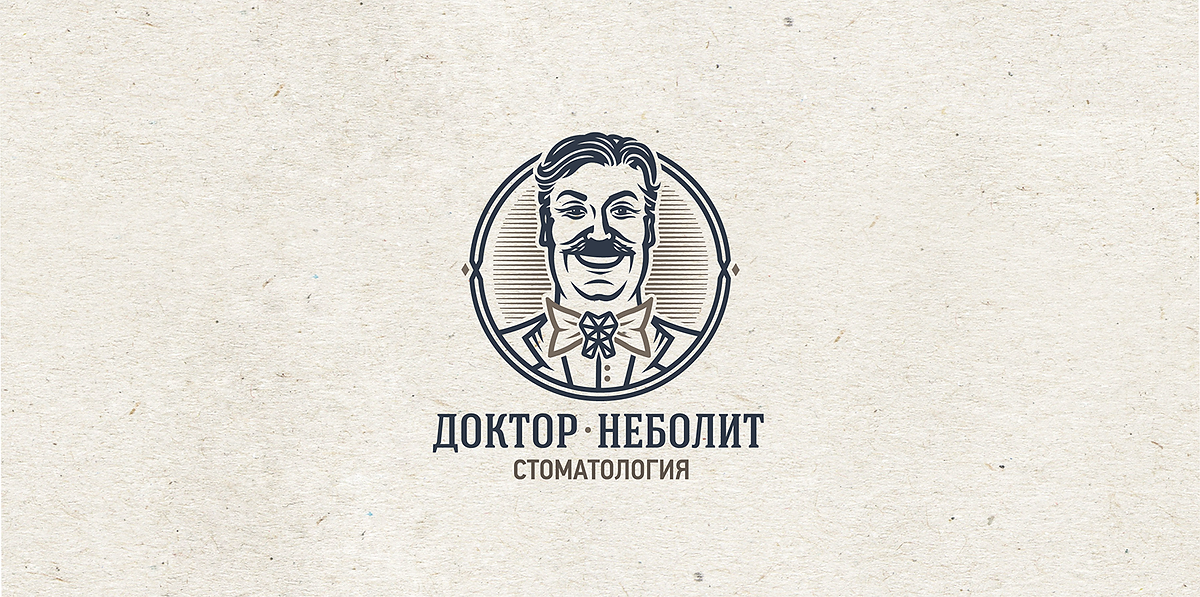 заказать разработку логотипа