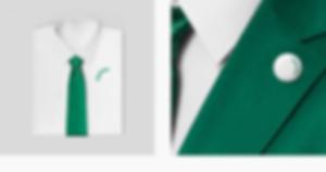 разработка логотипа тверь