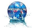 waterball.hu, waterball, water-ball, water ball, medence, felfújható, inflatable, zorbing