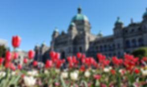 Parlamento de Victoria