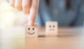 happy-face.jpg