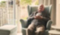 Older-man-social-share_edited.jpg