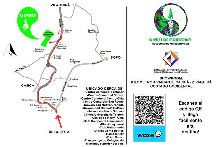 Pagina 16 Contra Caratula 20201110.jpg