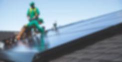 solarcity-solar-panels-roof.jpg
