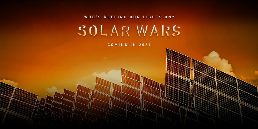 Solar-Wars-2021.png