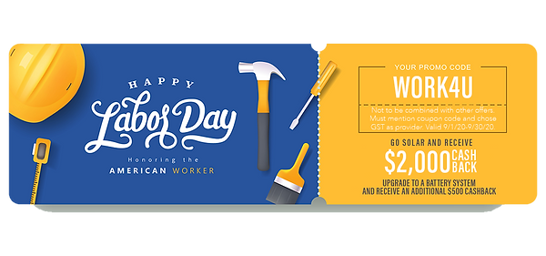 Labor-Day-Solar-Sale-Coupon.png