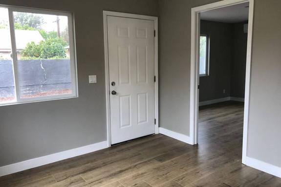 Spectrum Properties LLC - 15741 Romar St.