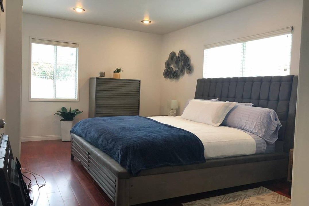 Spectrum Properties LLC - 6646 Nestle Ave.