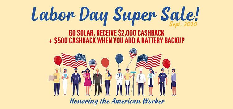 Labor-Day-Solar-Sale-Banner.jpg