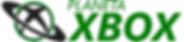 logo_planetax.png