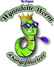 Wyandotte Worm (2).jpg