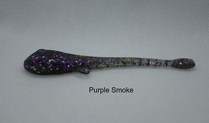 smoke%2520purple%2520goby_edited_edited.