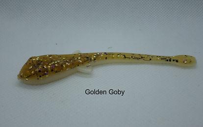 golden%20goby_edited.jpg