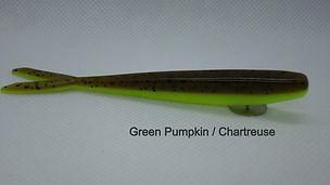 green%20pumpkin%20chartreuse%20minnow_ed