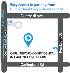carlingford_map_updated.png