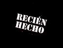 BNrecienhecho.png