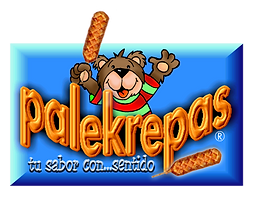 Palekrepas_LOGO.png