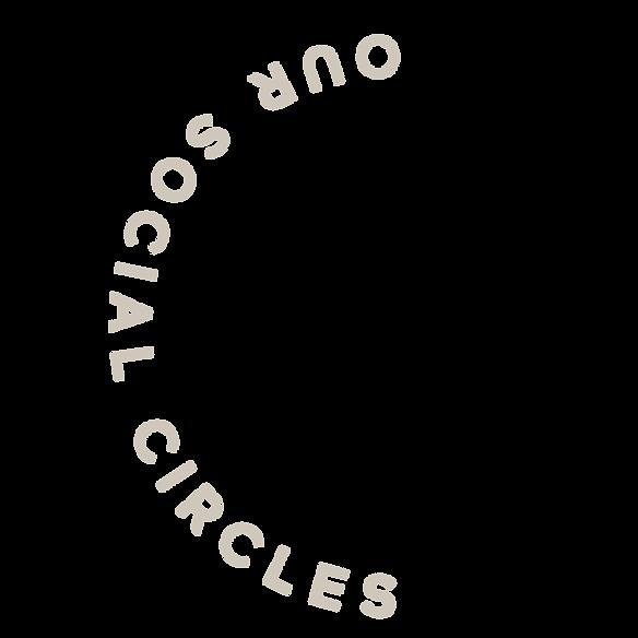 SocCircle-01.png