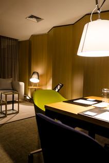 Moveis-hotel-dm-moveis (44).jpg