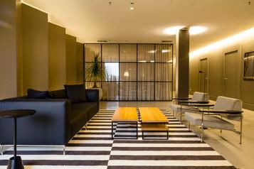 Moveis-hotel-dm-moveis (38).jpg