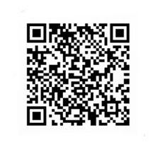 IMG_0369-1280x320_edited.jpg