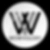 WOW лого.png