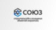 Разработка web баннеров для интернет-компании