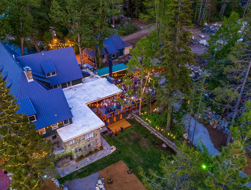 tahoe_wedding_lighting.jpg