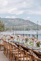 west-shore-cafe-wedding-venue.jpg