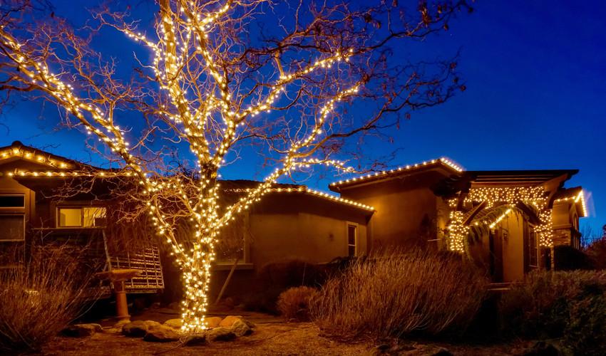 arrowcreek_christmas_lights.jpg
