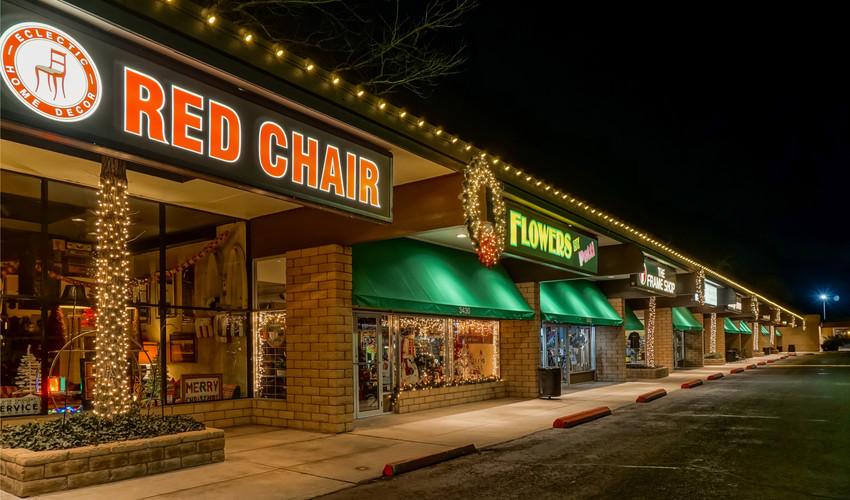 reno_shopping_christmas.jpg
