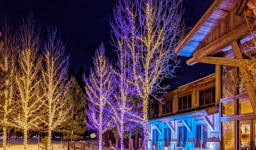 south_lake_tahoe_commerical_lights.jpg